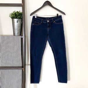 Vanilla Star | Skinny Jean Size 7